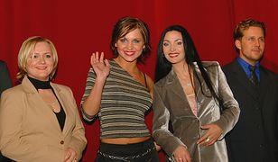 """Uczestnicy """"Big Brothera"""" po 20 latach. Pokazali się w TVN"""