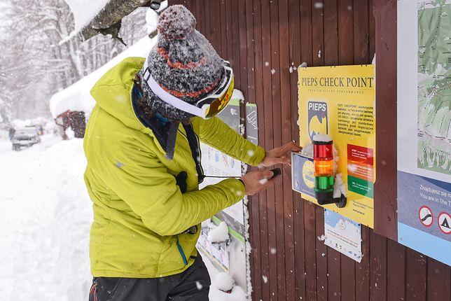 Poważne zagrożenie w Tatrach. Dlaczego droga nad Morskie Oko jest niebezpieczna?