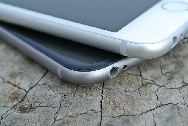 iPhone 9, czyli nowe wnętrze, stary wygląd i naprawdę przystępna cena?