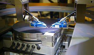 Naukowcy wytworzyli nową, zaskakującą odmianę tlenku żelaza