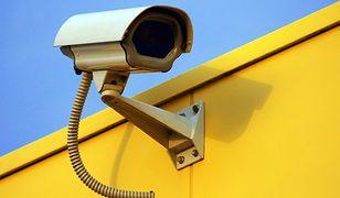 Zbieranie danych i monitoring będą ściśle uregulowane