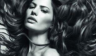 Upiększanie włosów - między pragnieniem a poczuciem winy