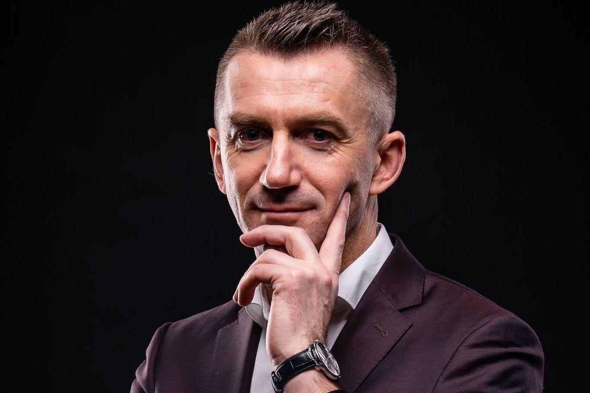 Dyrektor szkoły w Kartuzach jest przeciwnikiem zdalnego nauczania