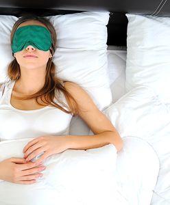 Ile godzin snu potrzebujemy? Oto 10 faktów i mitów o spaniu