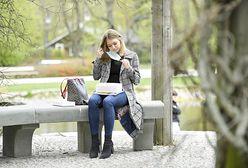 Nicole Bogdanowicz jadła w miejscu publicznym. Fani zastanawiają się, czy złamała przepisy