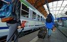 PKP IC z potężnym dofinansowaniem. Kupi 335 wagonów i 53 lokomotywy