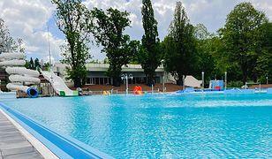 Śląskie. Wisła zakończyła rewitalizację basenu. Po dwóch latach opóźnień otwarcie na dniach