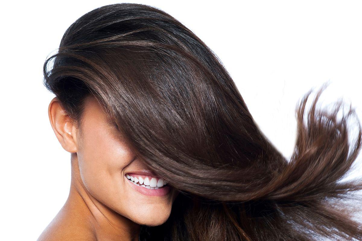 Zdrowe i silne włosy – spraw, by rosły szybciej