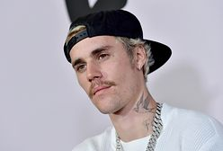 Justin Bieber o uzależnieniu od narkotyków. Piosenkarz ma pretensje do rodziców