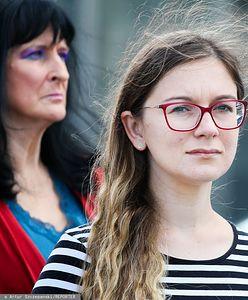Paulina Matysiak chciała pomóc rodzicom. Posłanka jest rozczarowana wycofaniem jej projektu z komisji
