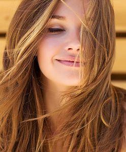Szampony i odżywki Orientana – tylko naturalne kosmetyki