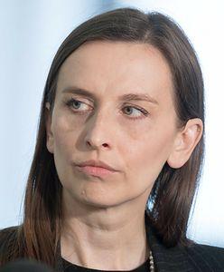 Wyśmiali europosłankę Spurek za apel ws. kobiet ze wsi. Ginekolog mówi, jak poważny jest problem