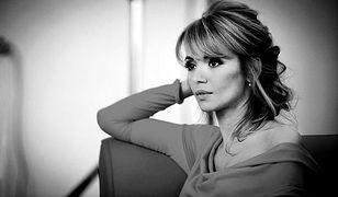 To już niemal trzy lata od śmierci aktorki