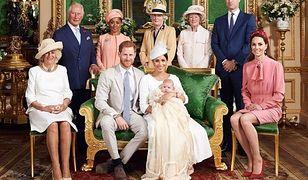 Księżna Kate wybrała ciekawy dodatek