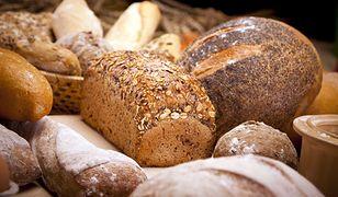 Jak prawidłowo przechowywać chleb? Poznaj nasze sposoby.