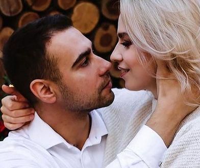 """Oliwia ze """"Ślubu od pierwszego wejrzenia"""" milczała dwa tygodnie. W końcu pokazała nowe zdjęcie"""