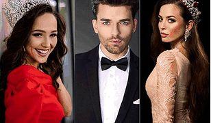 Festiwal Piękna 2019 na żywo w Polsacie! Zostaną wybrani Miss i Mister Supranational 2019