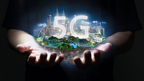 O tym, jak sieć AT&T oszukuje klientów ws. 5G. Ciekawe, czy ktoś podłapie ten pomysł w Polsce