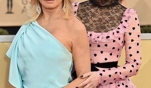 Goldie Hawn i Kate Hudson to matka i córka. Planują podwójny ślub
