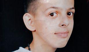 Akt oskarżenia wobec zabójców 16-letniego Palestyńczyka