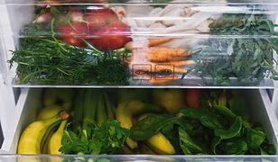 #ZielonyListopad. Ogranicz spożywanie mięsa