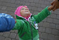 Zdjęcia dziecka w Internecie. Czy partnerka męża może je publikować?