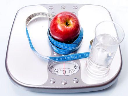 Przyspiesz metabolizm