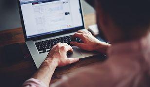 Dyrektywa UE może poważnie zaszkodzić otwartemu internetowi
