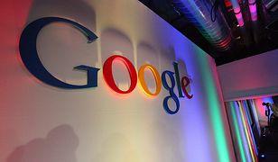 Google śledzi swoich użytkowników
