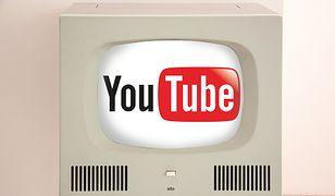 YouTube wprowadza zmiany dla twórców
