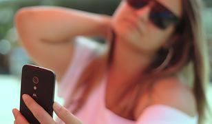 Mastercard: W ciągu 5 lat selfie zastąpią hasła