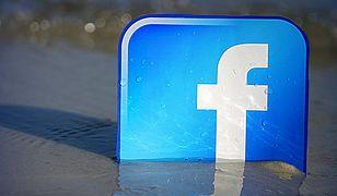 Czy Facebook powoduje u ciebie depresję?