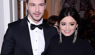 Mikołaj Roznerski i Adriana Kalska oficjalnie są parą od 2018 roku