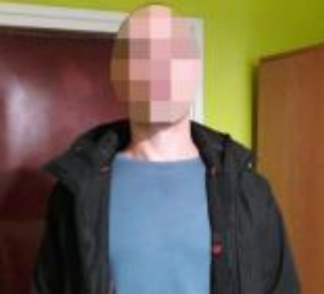Kraków. Zatrzymanemu 34-latkowi grozi nawet do 12 lat więzienia