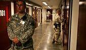 W Guantanamo najbardziej lubią Pottera