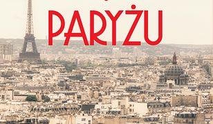 Zagubieni w Paryżu