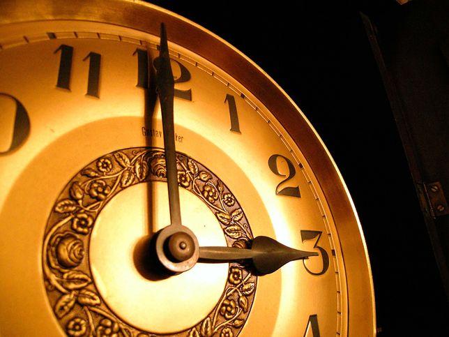 Zwolennicy zmiany czasu ostrzegają: dopiero teraz dojdzie do sporu