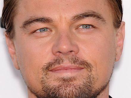 Leonardo DiCaprio nie zostanie Steve'em Jobsem