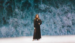 Supervision Fashion Show – Modivo & eobuwie.pl zaprezentowały najnowszą kolekcję w warunkach online