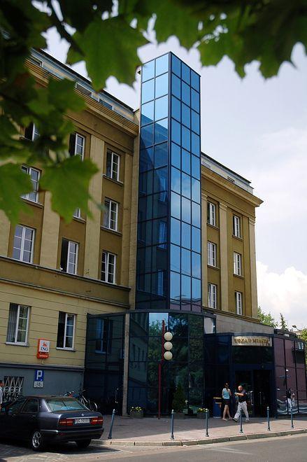 Wiceprezydent Częstochowy Mirosław Soborak został odwołany