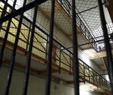 W 2017 roku w zamieszkach w więzieniach brazylijskich życie straciło ponad 130 osób