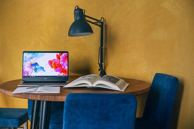 Laptop dla dziecka i nastolatka. Na co zwrócić uwagę?