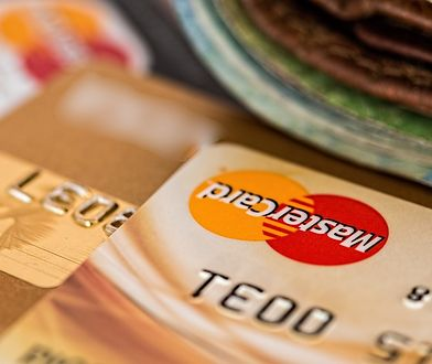 Limit płatności zbliżeniowych może zostać podniesiony jeszcze w tym roku