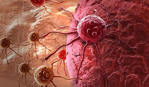 Kolejne badania pozwalają lepiej wykrywać nowotwory