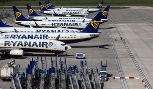 Linie lotnicze już wkrótce wznowią dużą część połączeń