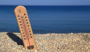 Jaki wybrać klimatyzator do domu? Poradnik