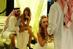 """""""Dziewczyny z Dubaju"""". Doda pokazała zwiastun filmu. """"Ile mogłam - zrobiłam"""""""