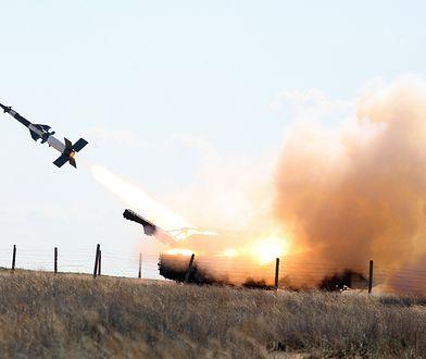 Maksymalny zasięg rakiet S-400 to 400 kilometrów