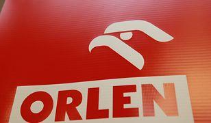 Były prezes i dyrektorzy PKN Orlen z postawionymi zarzutami. Za spowodowanie szkód finansowych grozi im kilka lat więzienia