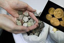 To prawdopodobnie najdroższa polska moneta. Jest warta nawet… 3 mln zł